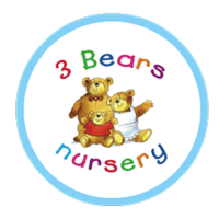 3 Bears Nursery
