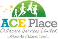 ACE Place Nursery and OSC