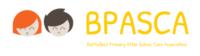 Battlefield Primary ASC Association (BPASCA)