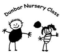Dunbar Primary School Nursery