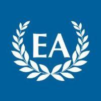 EA Junior School