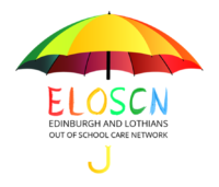 East Lothian Out of School Care Network