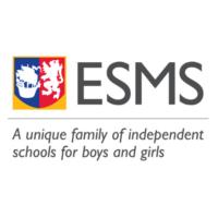 Erskine Stewart Melville School