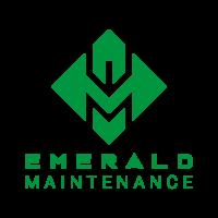 Emerald Maintenance
