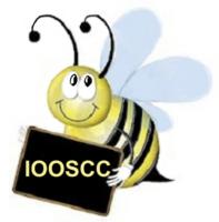 Inverbrothock OOSC
