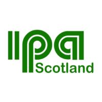 International Play Association Scotland
