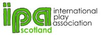 IPA Scotland