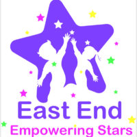 East End Empowering Stars