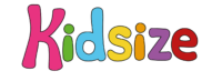 Kidsize Out of School Club