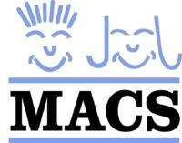 MACS After School Care