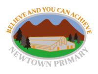 Newtown Primary School