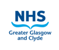 NHS GGC Children and Families