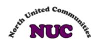 North United Communities