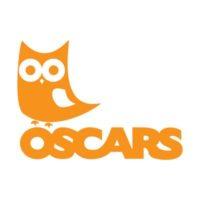 OSCARS Childcare