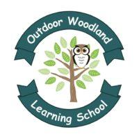 Outdoor Woodland Learning School (OWLS)