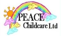 PEACE Childcare