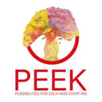 PEEK Project