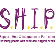 Support, Help and Integration in Perthshire