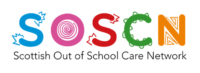 Scottish Out of School Care Network