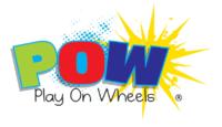 Play on Wheels