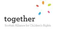 Together – Scottish Alliance for Children's Rights
