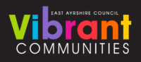 Vibrant Communities – East Ayrshire Council