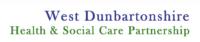 NHS West Dunbartonshire