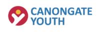 Canongate Youth