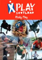 Risky Play Leaflet