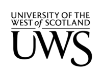 School of Education, University of the West of Scotland