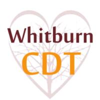 Whitburn and District Community Development Trust