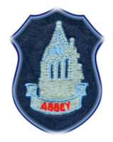 Abbey Early Years Centre