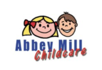 Abbey Mill Childcare