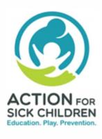 Action for Sick Children Scotland