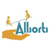Allsorts Dornoch