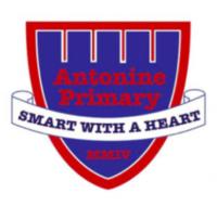 Antonine Primary School