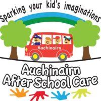 Auchinairn Afterschool Care & Forest School