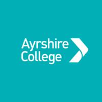 Ayrshire College