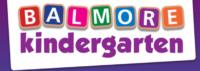 Balmore Kindergarten Ltd