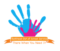 Bankhead After School Care Service