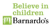 Barnardo's APNA Project