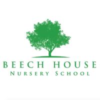 Beech House Nursery