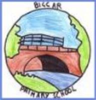 Biggar Primary School and Nursery