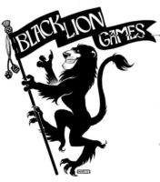 Black Lion Games