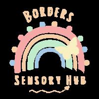 Border Sensory Hub
