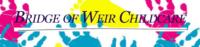Bridge of Weir Childcare