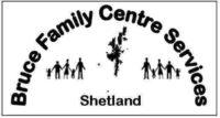 Bruce Family Centre