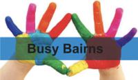 Busy Bairns Childminder