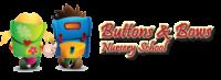 Buttons & Bows Nursery School