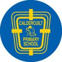 Caldercuilt Primary School & Nursery
